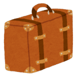 travel_bag.png
